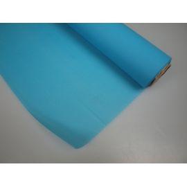 Плівка матова 0.5×20  блакитна