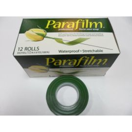 Теп лента Parafilm Oasis 13мм х 22.75м