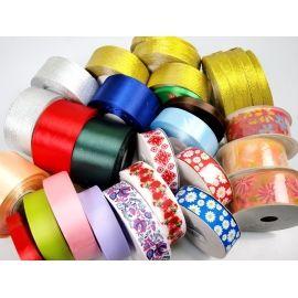 Текстильні