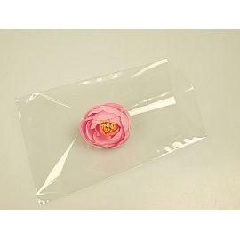 Пакеты ПП 100 шт.10*15см.прозрачные