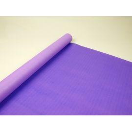 Бумага двухсторонняя President фиолет+сирень