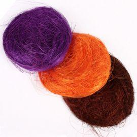 Palm fiber «Сизаль» 100