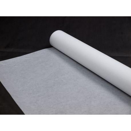 Paper thin0.5 ×20 white