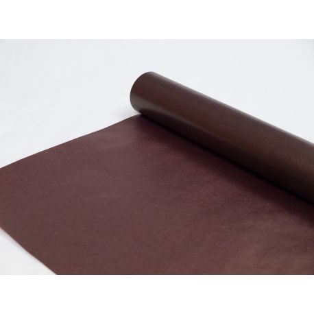 Black paper 0.5 ×20