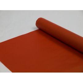 Калька червона 0.5 ×20 м.