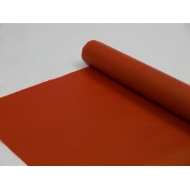 Paper red 0.5 ×20