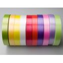 Ribbon 2 × 50 series Dolce