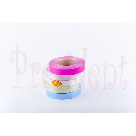 Tape President 2 × 100 monophonic