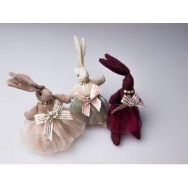 Bunny 14 cm.