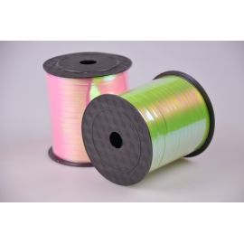 Ribbon 0.5 cm. × 250 yards.salad