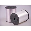 Tape 0.5 cm × 500 yards corrugated white
