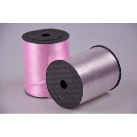 Tape 0.5 cm × 500 yards corrugated gray