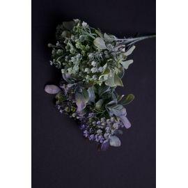 Bouquet of spurge 30 cm.