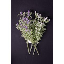 Bouquet of gherkins 40 cm.