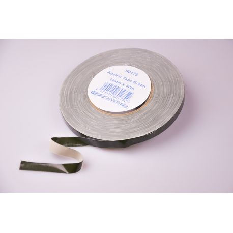 Anchor tape Oasis 12mm × 50m