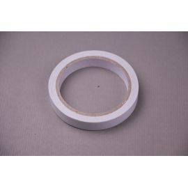 Scotch tape 12 mm. bilateral