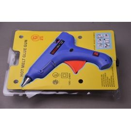 Glue gun big blue 60 W