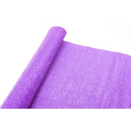 Crepe № 17 / Е2 Lavender