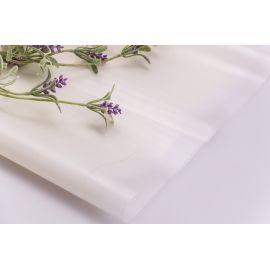 Пленка матовая омбре 60 × 60 см. ваниль