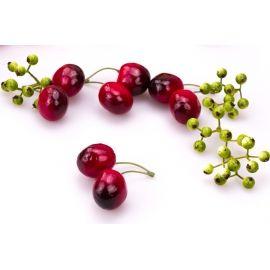Cherry 3 cm