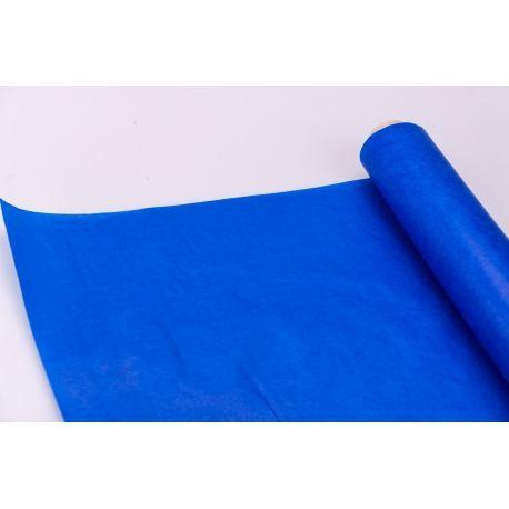 Калька синя 0.5 ×20 м.