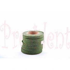Tape adhesive 12 мм
