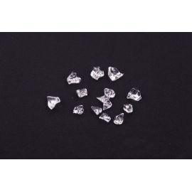 Акриловый декор «Лед» в пачке