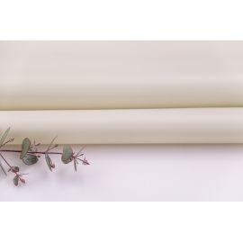 Matte film 60 × 60 cm. Pistachio
