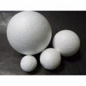 15 cm ball
