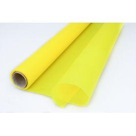 калька жовта 0,5 х 20 м