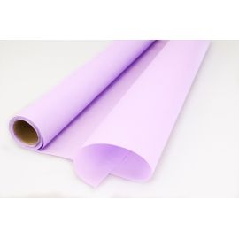 Lilac tracing paper 0.5 x 20 m