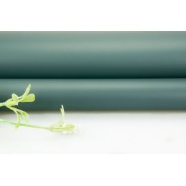Пленка матовая 60 × 60 см мурена