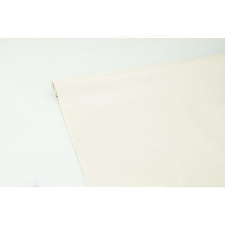 Бумага мелованная (белая) 0.7х1.5 м
