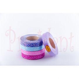 Polypropylene tape 2*100