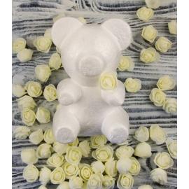 Bear 20cm