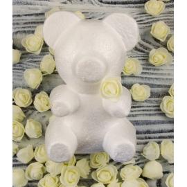 Bear 30cm