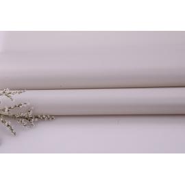 Пленка матовая двусторонняя 60 × 60 см. P.JYZ 114 светлый серый