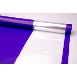 Плівка тонована 0.7 × 10 м. «Light Level» ірисова