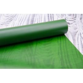 Плівка матова 0.5×20 оливкова