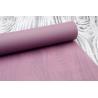 Matte film 0.7 × 10 violet mist 503