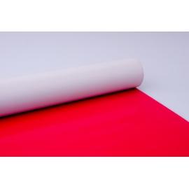 Плівка матова 0.6 × 10 Perl сірий + рожевий