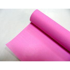 Калька розовая 0.5 × 20 м.