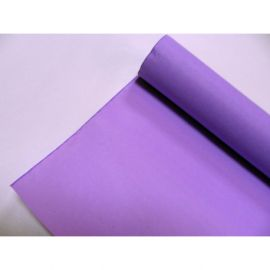 Paper Calcine lilac 0.5 × 20 m.