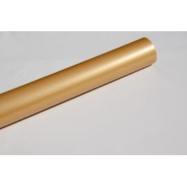 Плівка матова 0.7 × 10 G тіфані