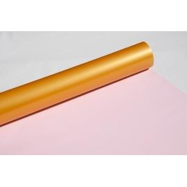 Пленка матовая 0.7 × 10 G тиффани