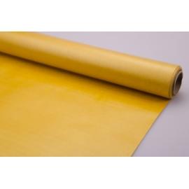 Папір цупкий Президент™ Бірюза + Лазурний 405