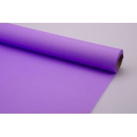 Kraft Paper President ™ Lavender 501