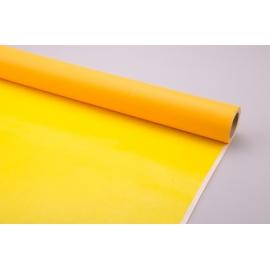Kraft Paper President ™ Turquoise + Azure 405