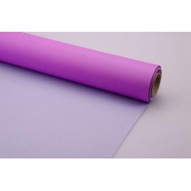 Kraft Paper President ™ Purple 510
