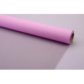 Kraft Paper President ™ Pink + Gray 901